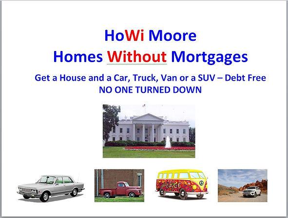 CAR TRUCK VAN SUV PICTURE APRIL 26 2021.