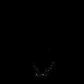 BG-Logo-3.png