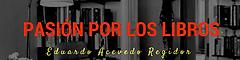 PASIÓN_POR_LOS_LIBROS.png