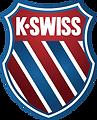 K-Swiss_logo.png