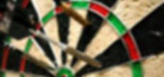dart-board-1247083_1280.jpg