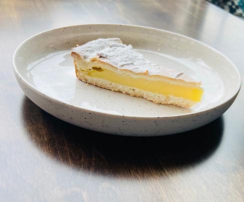 TortaDella Nonna 3.jpg