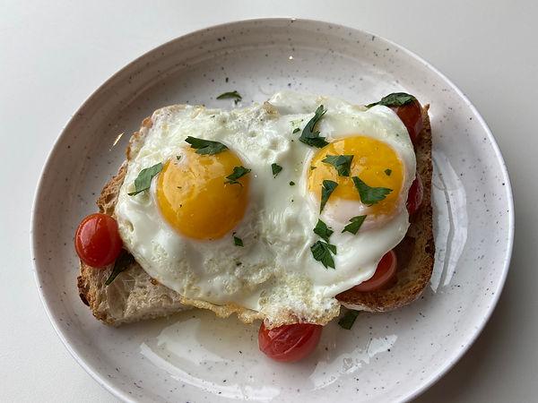 Egg Bruschetta.jpg