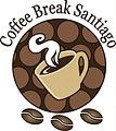 CoffeeBrakSantiago.jpg