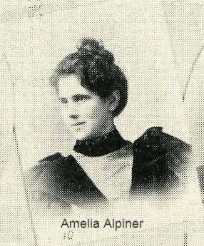 Amelia%20Alpiner_edited.jpg