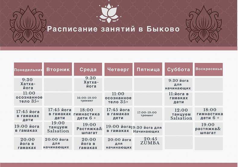 расписание занятийв Быково.png