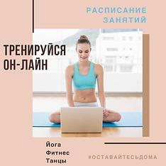 загятия он лайн в Жуковском.png