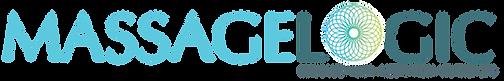 Massage Logic LOGO-01.png