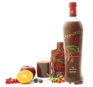 ningxia-product-image-e1484693850822.jpg