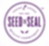 seedtoseal2.png