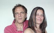 Zorka and Daniel.jpg