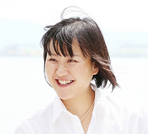 Mitsuko photo - Aroma Yoga Website.png