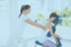 Massage Logic CHAIR MASSAGE-01.png