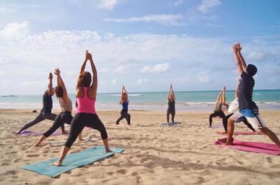 yoga-on-beach2.jpg