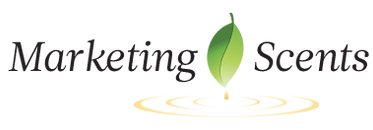 Marketing Scents LOGO.png