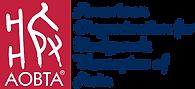 Massage Logic - AOBTA logo .png
