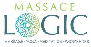 Massage Logi LOGO 2-01.png