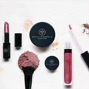 Young-Living-Makeup1.jpeg