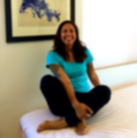 Carrie Stone, Owener of Massage Logic.jp