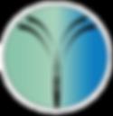 ISPB logo with white circle WEBSITE-01.p