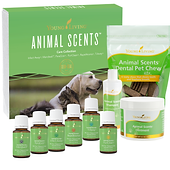 animal-scents.png