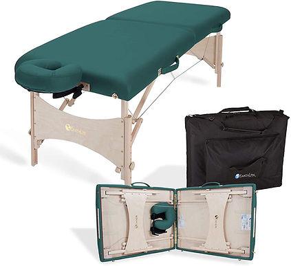 earthlite massage table.jpg