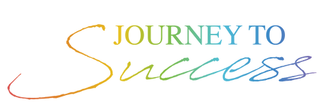 AY website - Journey to Success-01.png