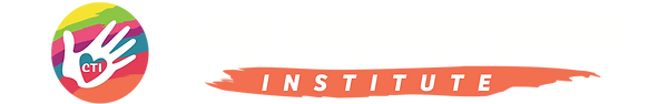 Care Through Touch Institute LOGO.png