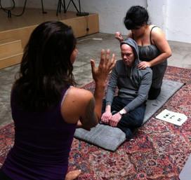 Massage%20Logic%20(thai%20workshop)_edit
