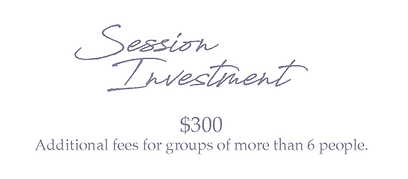 Investment updated March 6, 2019-01.png