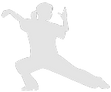 tai chi outline icon-01.png