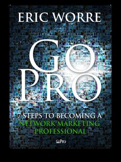 Eric-Worre-Go-Pro-Book-Network-Marketing