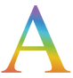 A (aroma yoga website)-01.png