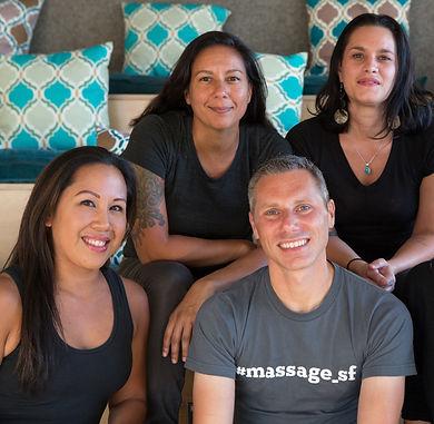 MassageLogic Team Pic.jpg
