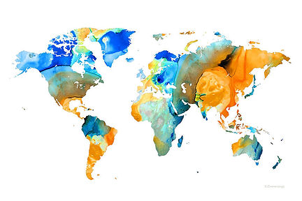 world-map-art-map-of-the-world-14-by-sha