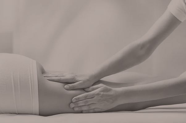 IPSB website - massage 3.png