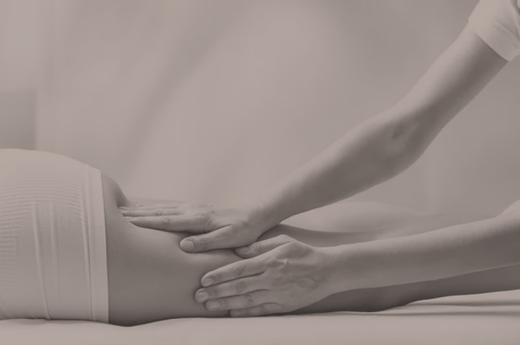 IPSB website - massage 3.png