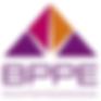 BPPE logo.png