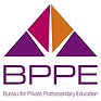 BPPE logo.png