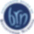 BRN california nursing logo.png