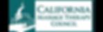 california-massage-therapy-council-logo-