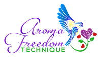 Aroma Freedom Technique LOGO.png