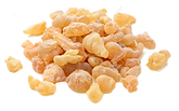 frankincense%20resin_edited.png