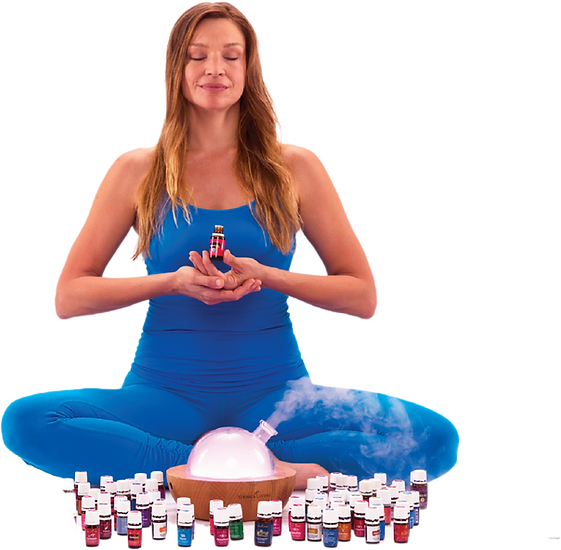 Aroma Yoga _ Annmarie-01.png