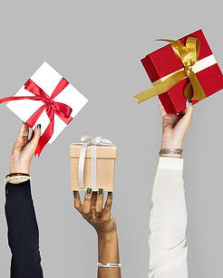 hands with gifts.jpg