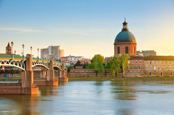 incontournables_toulouse