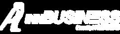 innbusiness-logo.png