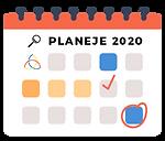planeje-2020.png