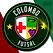 colombo masc logo 2019.png