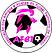 AfetoLogo2019.png